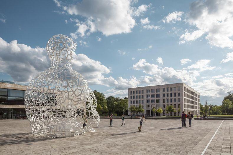 Wiwi Goethe Uni