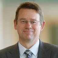 Foto Prof. Dr. Alfons Weichenrieder