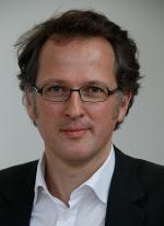 Michael Kosfeld, Professor für Organisation und Management