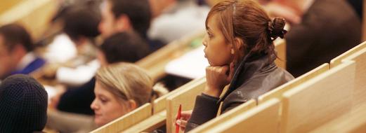 Fachbereich 02 Wirtschaftswissenschaften Merkblätter Formulare